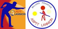 Billard Lannion
